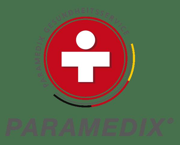Paramedix Pflegedienst