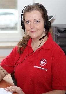 Paramedix Pflegedienst Dresden